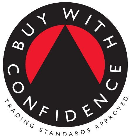 Essex County Council Trading Standards